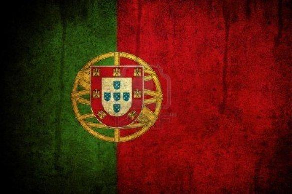 7654696-un-vecchio-grunge-flag-di-stato-portogallo