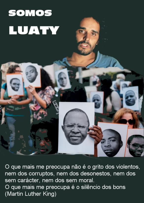 somos-luaty-activistas